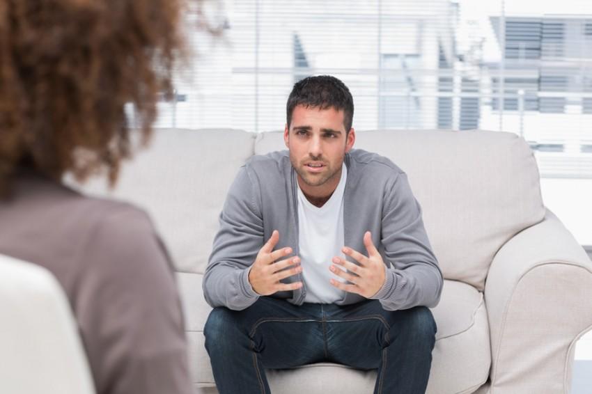 چه زمانی به روانشناس مراجعه کنیم؟