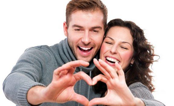 با همسرتان رابطه سالمی دارید یا نه؟
