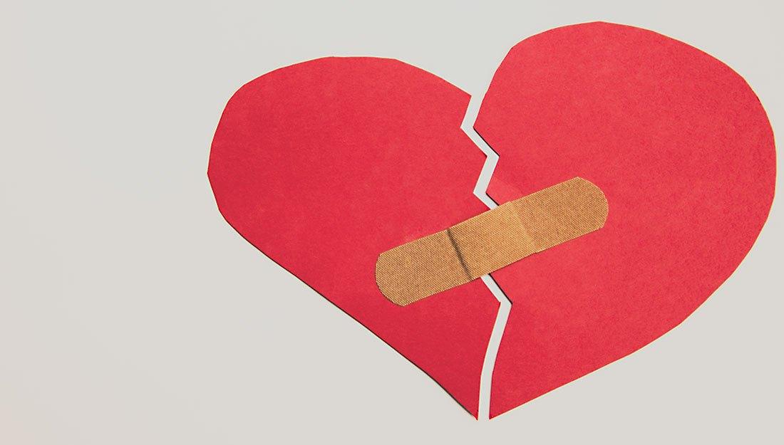 زوج درمانی یکپارچه نگر