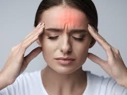 علائم هشداردهنده نورولوژی