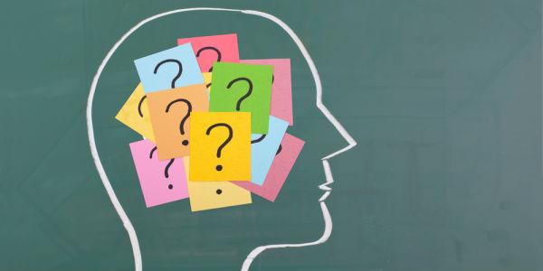 هیپنوتیزم و حافظه