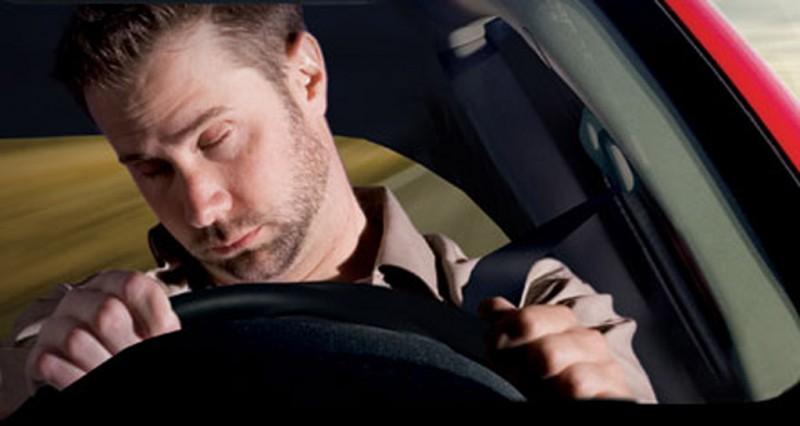 خواب آلدوگی دائمی