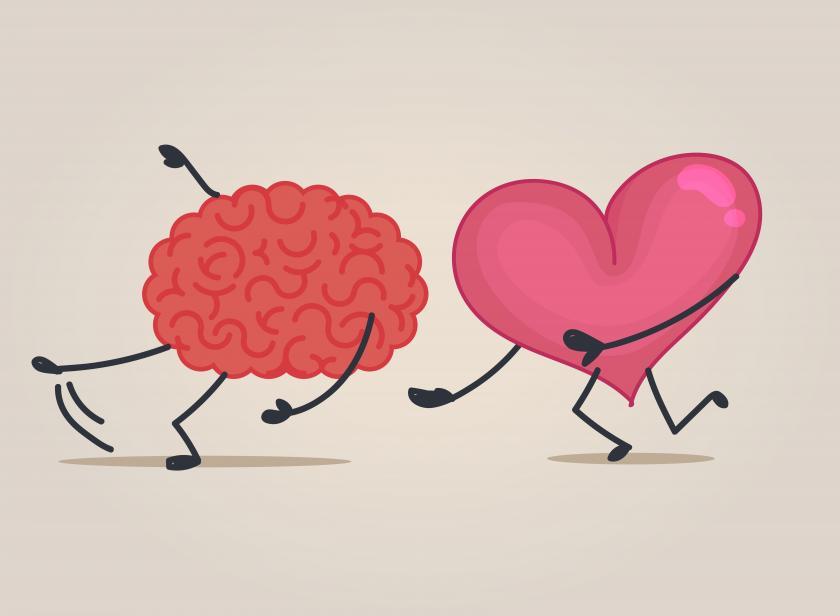 نوع نگاه به موضوع عشق