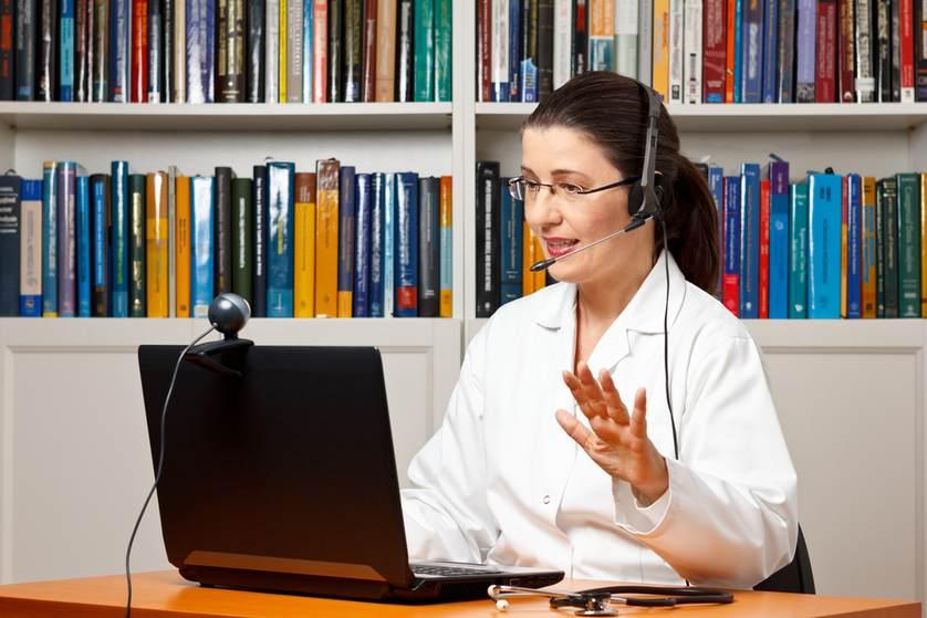 مشاوره آنلاین، مشاوره تلفنی، مشاوره از راه دور، مشاوره صوتی