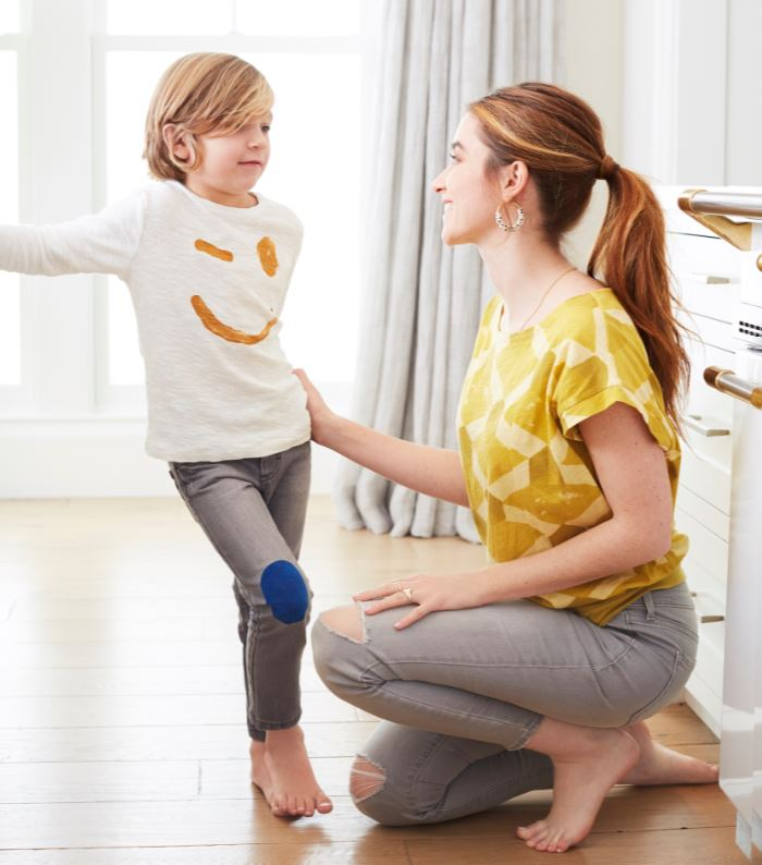 بیش فعالی کودک بیش فعال بیش فعالی بچه ها