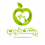 وبلاگ پزشک خوب