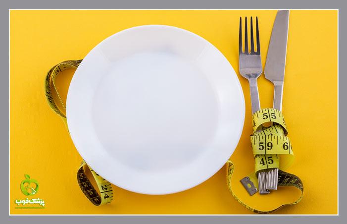 رژیم غذایی سالم برای پیشگیری از بروز بیماری قلبی ضروری است.
